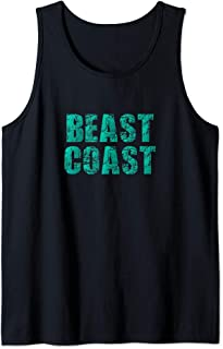 Best east coast tank top Reviews