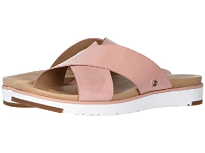 UGG Kari (L.A. Sunset) Women