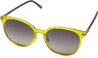 Tommy Hilfiger Th 1399 / S R23 (Ic) Cat Eye Sunglasses For Women-Grey