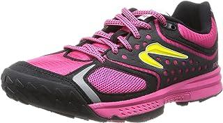 BOCO All Terrain Women's Running Shoes - 6.5 - Grey