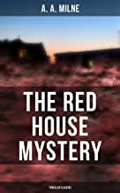 Best the red house mystery Reviews