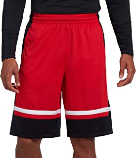 Men's Dri-FIT Elite Basketball Shorts