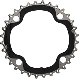 (5750) 105 Compact Chainring