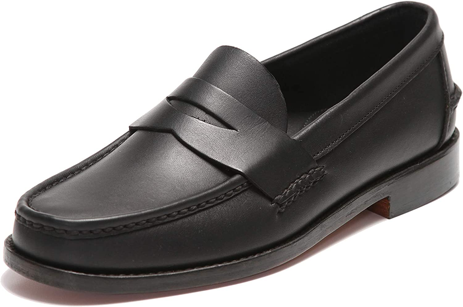 Handsewn Company Men's Penny Loafer