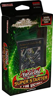 Best yu gi oh tin box 2013 Reviews