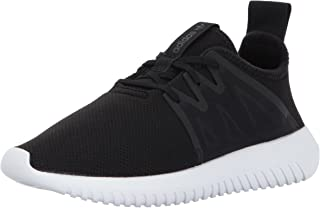 Women's NMD_r2 Prime Knit Running Shoe