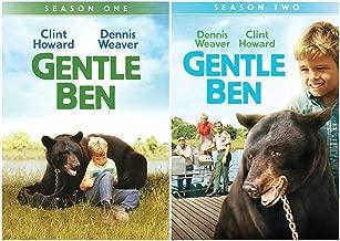Best gentle ben tv series Reviews