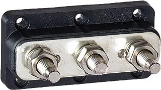 Marinco Power Products 650A 3 Stud Buss Bar