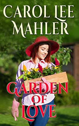 Garden of Love (English Edition)