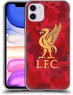 Best lfc iphone case Reviews