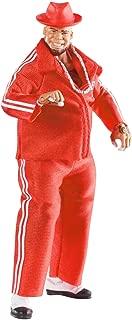 WWE Collector Elite Series 18 Brodus Clay Figure
