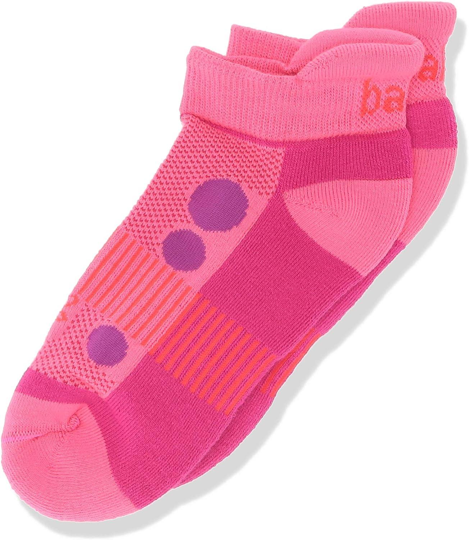 Balega Kids Hidden Cool Socks (1 Pair)