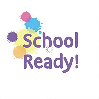 How I Learn: Helping children to be school ready