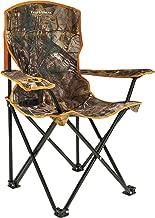 Field & Stream Junior Chair