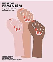 history of feminism book