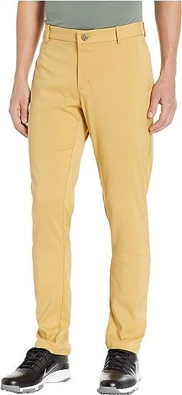 Flex Slim Core Pants