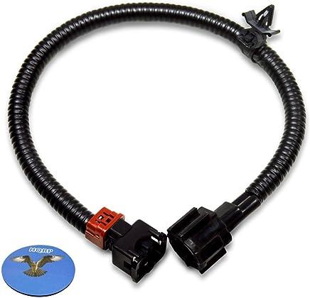 Infiniti I30 Ecu Wiring Harness - Wiring Diagrams ROCK