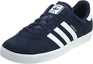 adidas Gazelle 2 Women's Athletic