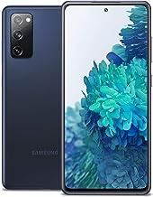YIRSUR Cha/îne de t/él/éphone portable pour Samsung Galaxy S20 En silicone acrylique Pour Samsung Galaxy S20 Transparent Avec cordon de serrage or rose