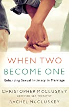Best when two become one Reviews