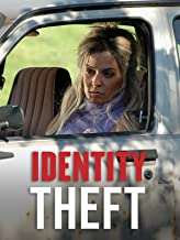 identity theft lifetime movie