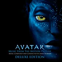 I See You (Theme from Avatar)