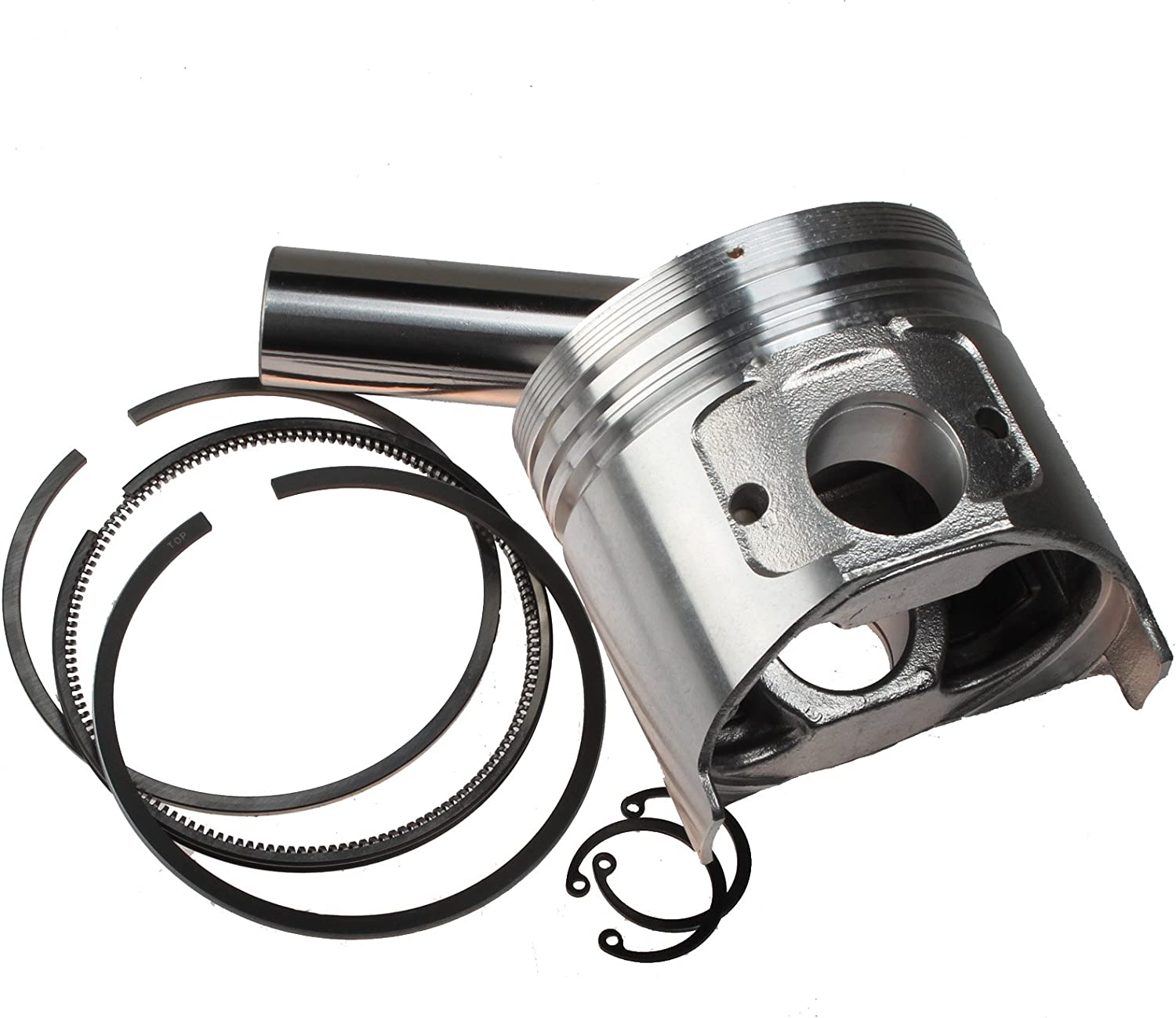 Holdwell STD Piston Kit 11-8948 118948 Yanmar OFFicial mail order compatible Max 90% OFF with TK
