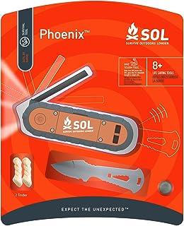 SOL(ソル) フェニックス 12727
