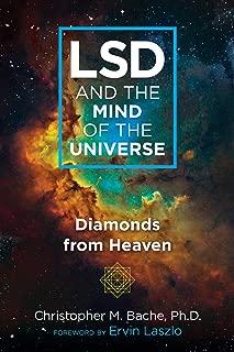 Best diamonds from heaven bache Reviews