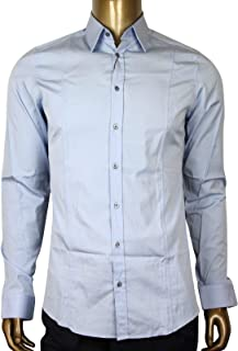 2540a6637 Amazon.com: $200 & Above - Dress Shirts / Shirts: Clothing, Shoes ...