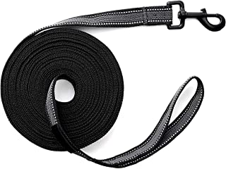 10m Dog Training Lead Dog Training Lead Long Rope for Large Medium and Small Dogs Training Play
