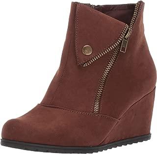 2 Lips Too Too Nissa Women's Boot