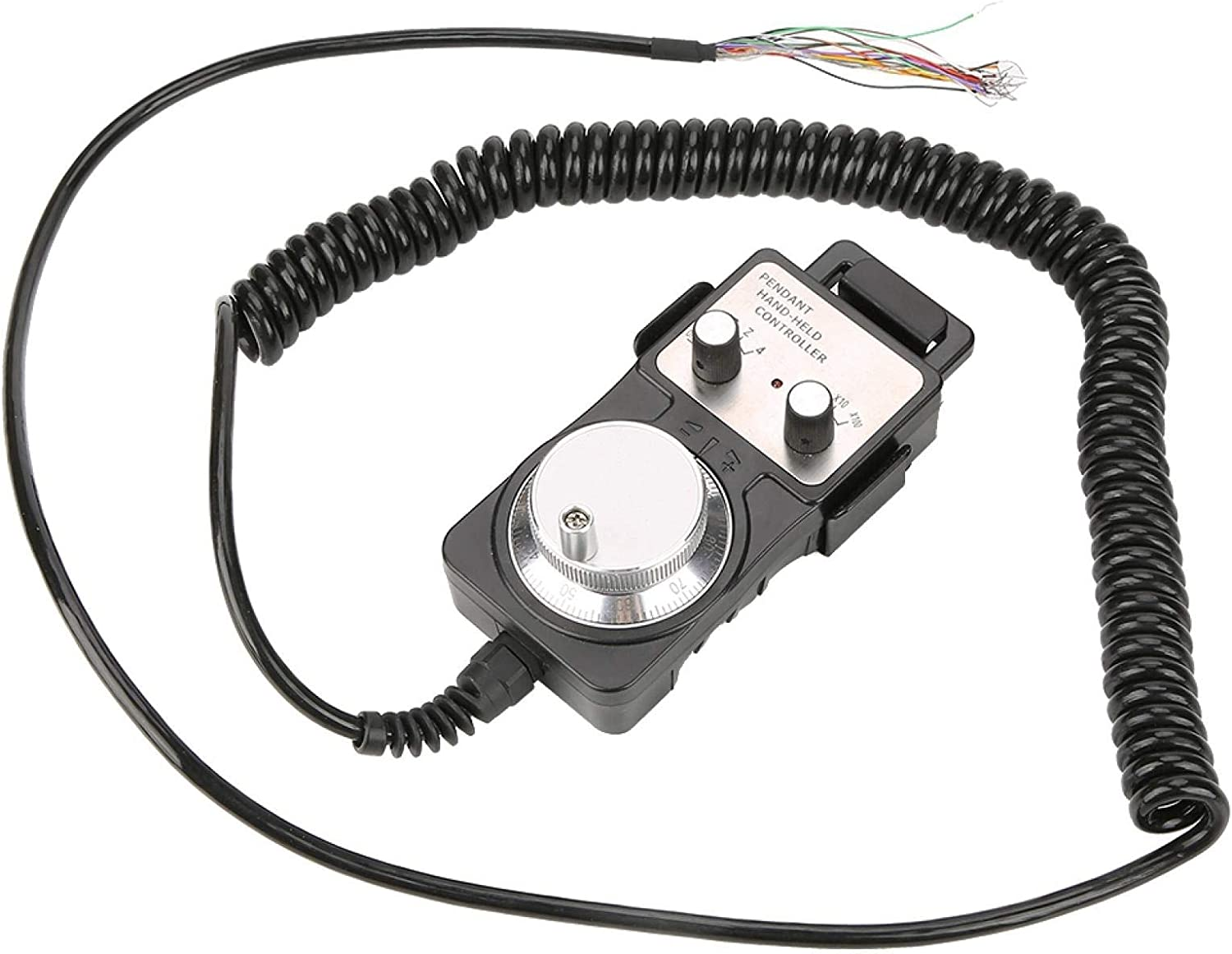 70% Limited price sale OFF Outlet Pulse CNC Handwheel Electronic Manual for