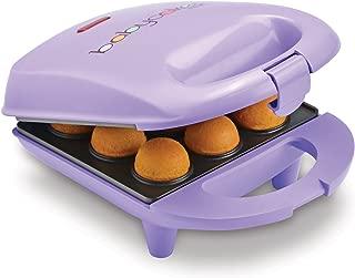 Babycakes Mini Cake Pop Maker (Renewed)
