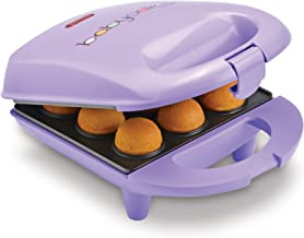 Babycakes Mini Cake Pop Maker (Renewed)