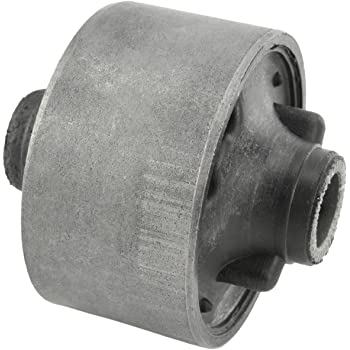 Febest 4806802190 For Toyota for Front Arm Front Arm Bushing