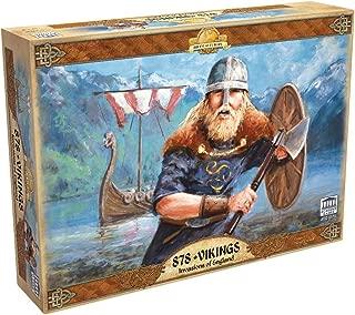 Best 878 vikings game Reviews