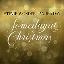 Best someday at christmas stevie wonder & andra day Reviews