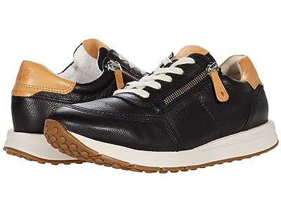 Paul Green Hero Sneaker