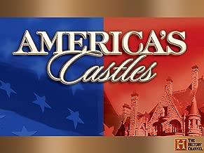 America's Castles