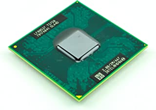 Best intel mobile core 2 duo t5750 Reviews