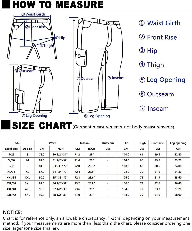 Match Mens Elastic Waist Jogger Sweatpants Casual Pants #5054 at  Men's Clothing store