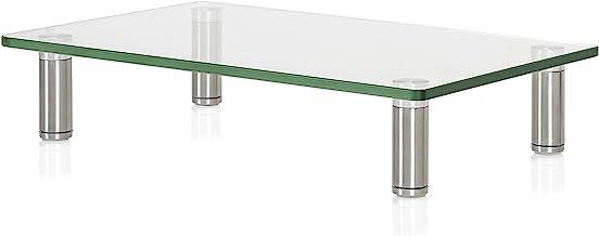 10 Mejor Elevador De Monitor Ikea de 2020 – Mejor valorados y revisados