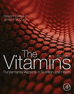 Best wisdom vitamins price Reviews