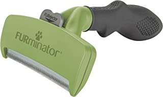 Furminator Undercoat Tool Dogs deShedding Pet supplies