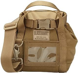 Best blackhawk ammo bag Reviews