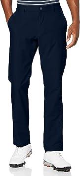TALLA 36W / 34L. Under Armour UA Tech, pantalón de chándal, pantalón de Deporte Hombre