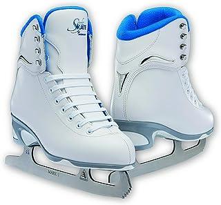 06c74f82506 Jackson Figure Ice Skates JS180 JS181 JS184 - For Women and Girls