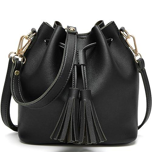487d520d35d Solobay Girl Cell phone Pouch Bag Mini Sling Pouch Girls wallet Case Woman  Shoulder Crossbody Bag
