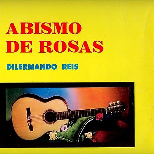REIS BAIXAR DE DILERMANDO CDS